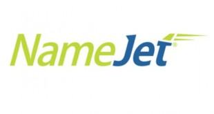 namejet-logo2