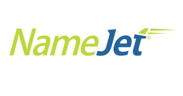 The domain with the most bidders at Namejet is not going to auction