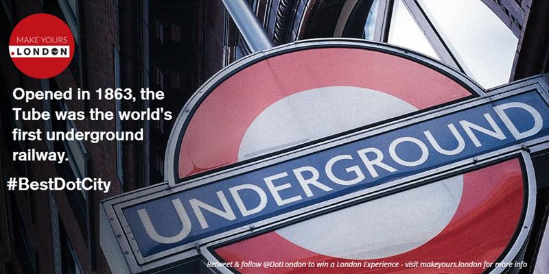 21-March-Underground