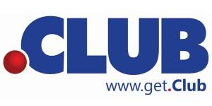 club domains