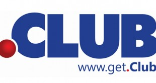 CLUB_English_logo