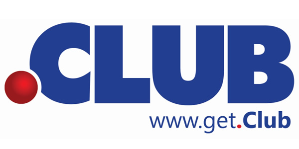 .Club Q1 and Q2 domain name sales report