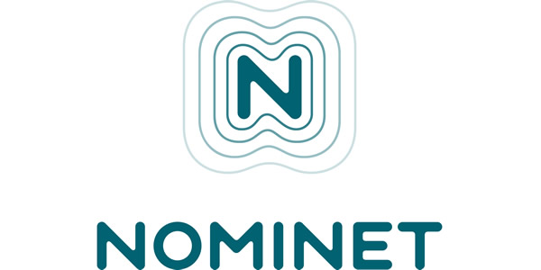 "Nominet starts a ""Listening Process"" that will take months!"