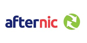 Afternic Adds United-Domains AG To Its Reseller Network ...
