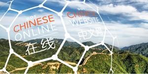 chinese-landrush