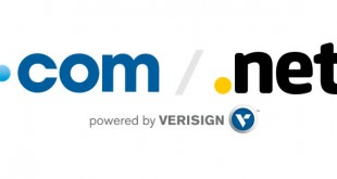 com / net domains