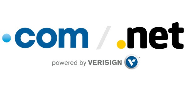Verisign ended Q3 of 2020 with 163.7 million .com and .net domains (up 4%)