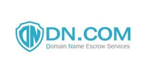 dn-com-logo