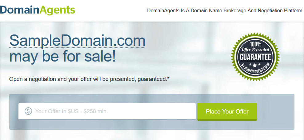 domain-agents1