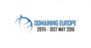 domaining_europe