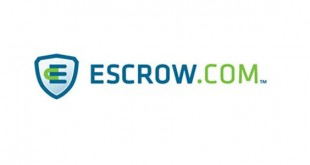 escrow-logo