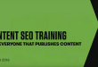 How To Use Search Engine Marketing (SEM) To Monetize Domain Names (video)