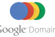 Google Domains Offers A Free Domain Name