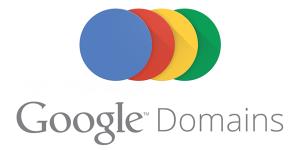 google-domains-logo