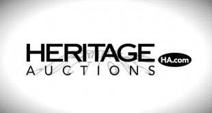 heritage-auctions-hacom
