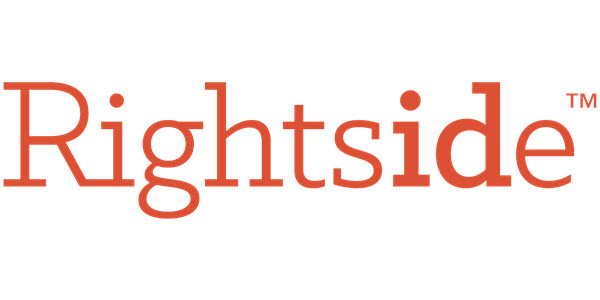 The Rightside domain auction results and the renewal prices