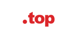 .top domains