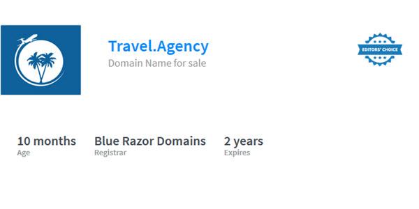 Best Online Travel Agency Uk