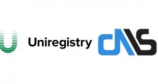 uniregistry-dns-logo
