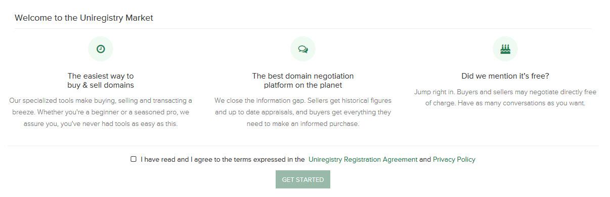 uniregistry-market1
