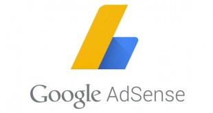 Google-Logo-Adsense