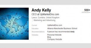 andy-kelly-ceo