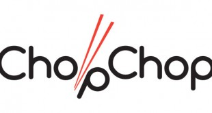 chop-chop-logo