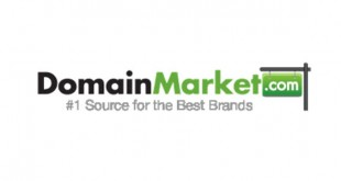 domain-market-logo