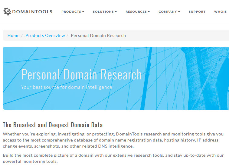 domain-tools1
