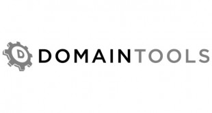 domaintools_full_logo