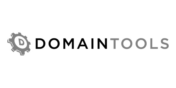 DomainTools was targeted by email harvesting campaign