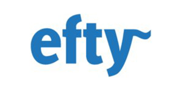 Efty adds 22 new marketplace categories and matching For-Sale landing pages