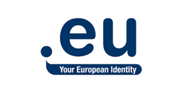 EU/EEA citizens will be able to register .eu domains even if they live outside of the EU