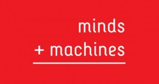 minds-machines-logo