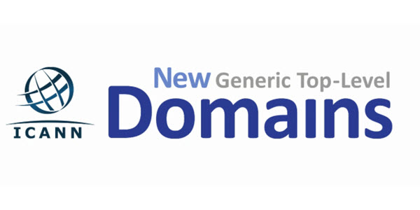New gTLD study: a new domain name with enough content and links can compete with .com and .org