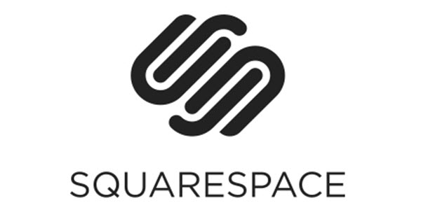 Squarespace announces anticipated listing date