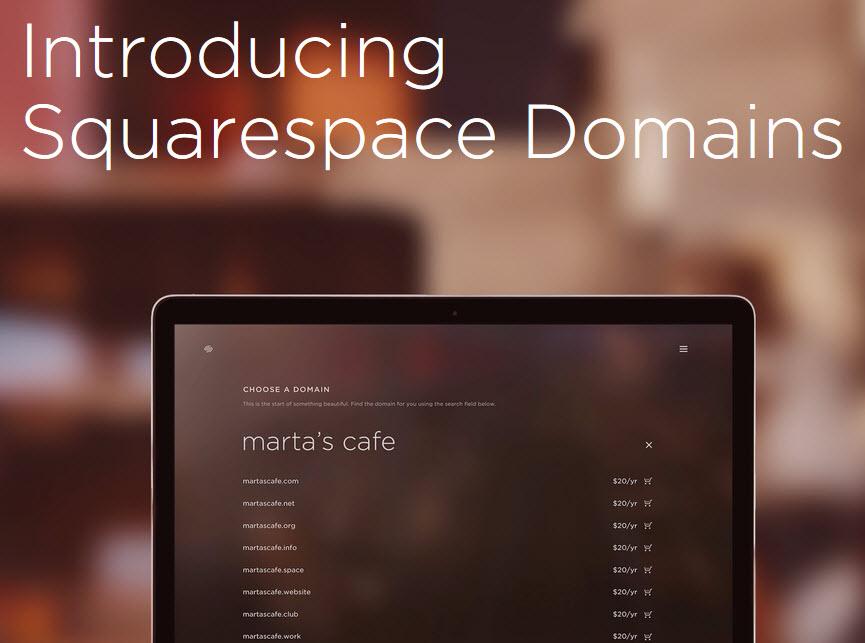 squarespace1a