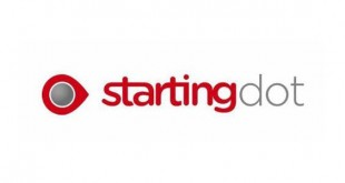 starting-dot-logo