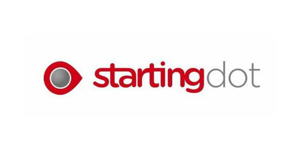 starting-dot-logo