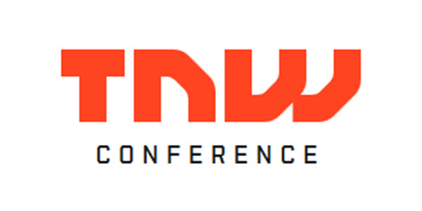 The Next Web (TNW) Europe Conference – Day 2