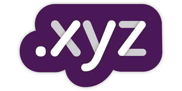 1XYZ.com For Sale For Only $5,000 While 1.XYZ Sold For $182,971?