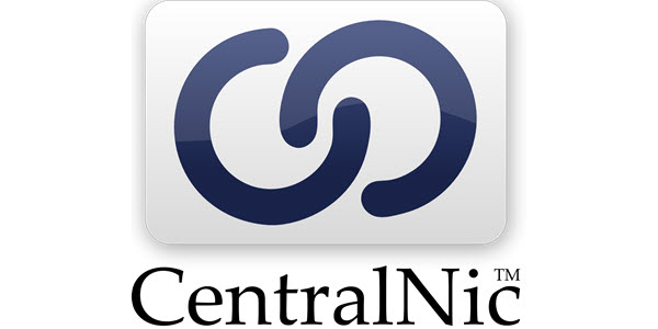 CentralNic looking to again double in size in 2019
