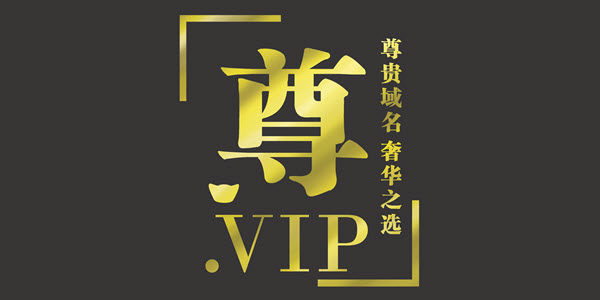i.VIP Sells For $48,836 – 22 Domains Sell For A Total Of $253,916 At China Auction