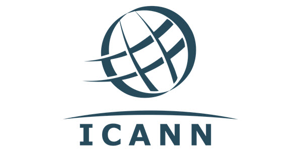 Let's sue ICANN