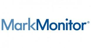 MarkMonitor-Logo
