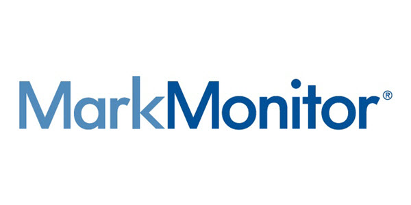 Mark Monitor is holding a webinar about domain name management