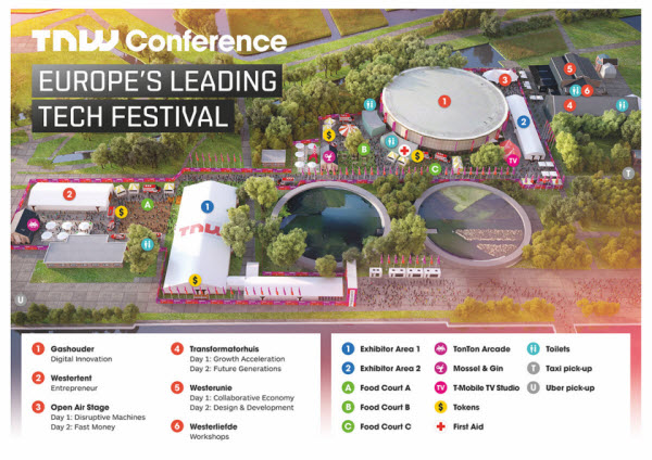 TNW-Conference-Venue-Map-2016b