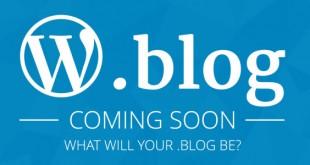 blog-domains