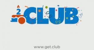 club-domains-2-years