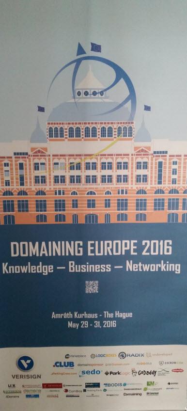 domaining-europe2ab
